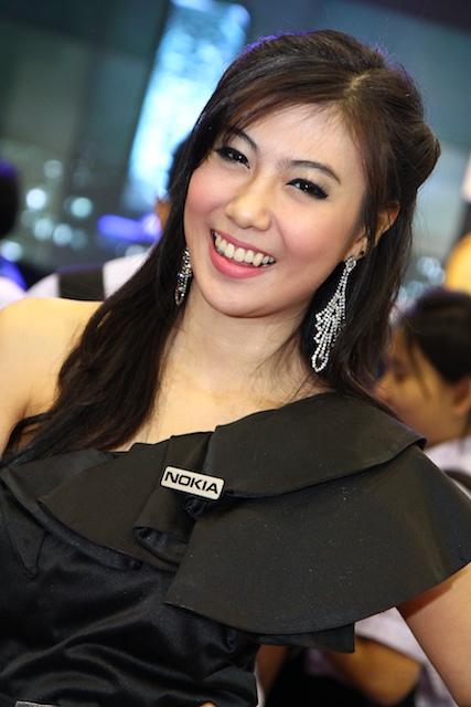 Pretty TME 2012 1 15