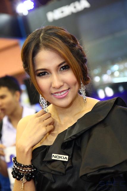 Pretty TME 2012 1 17