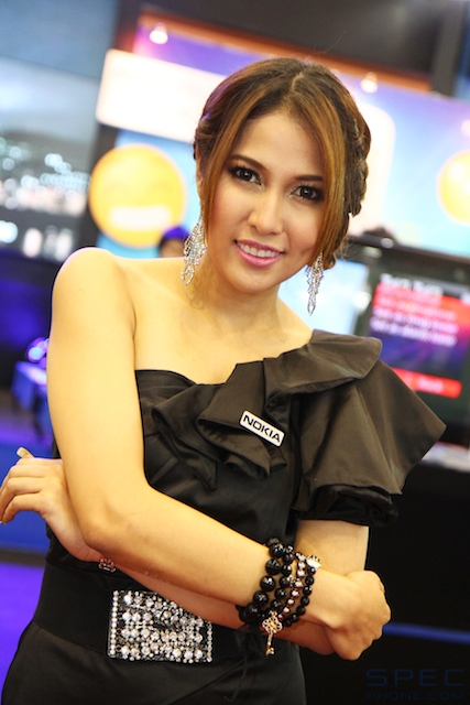 Pretty TME 2012 1 19
