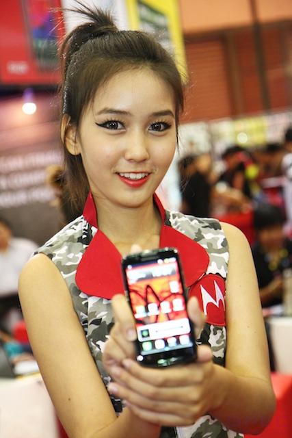 Pretty TME 2012 1 22
