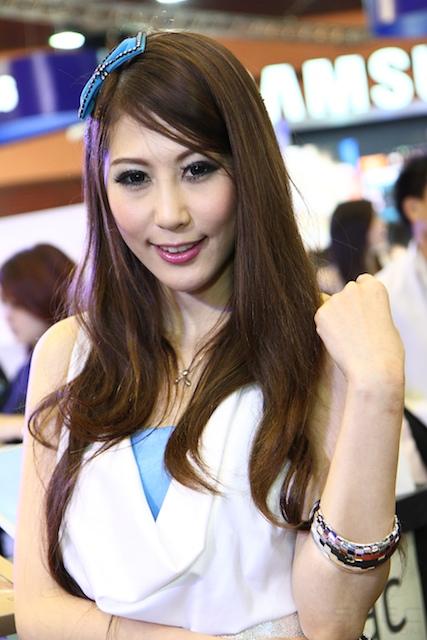 Pretty TME 2012 1 23