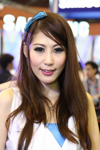 Pretty TME 2012 1 25