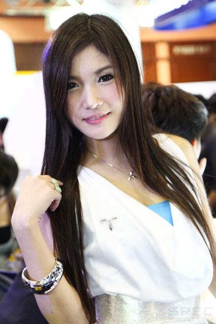 Pretty TME 2012 1 26