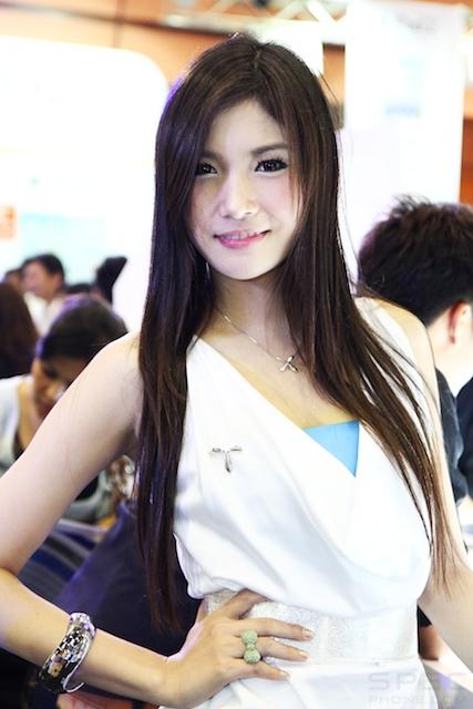 Pretty TME 2012 1 27