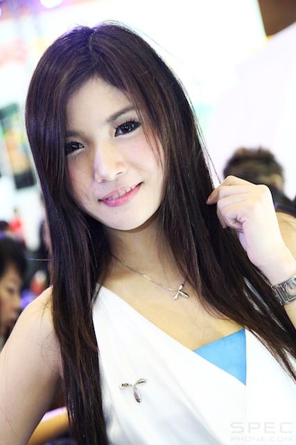 Pretty TME 2012 1 28