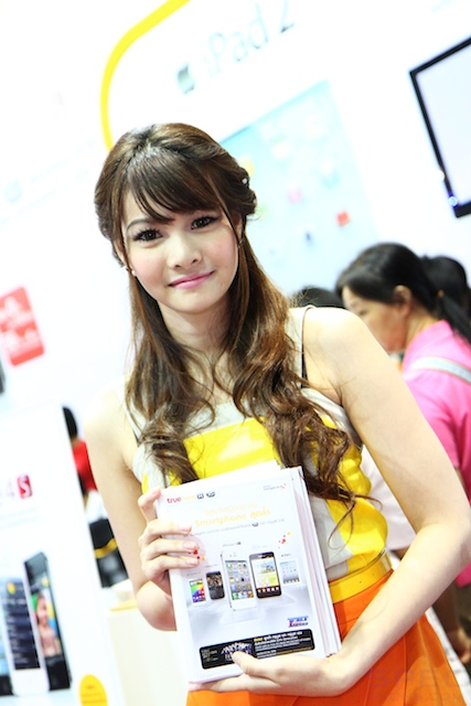 Pretty TME 2012 1 29