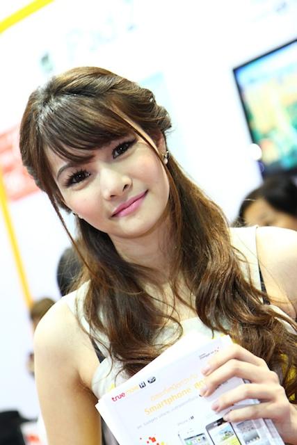 Pretty TME 2012 1 31