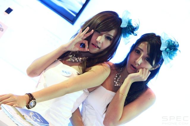 Pretty TME 2012 1 34