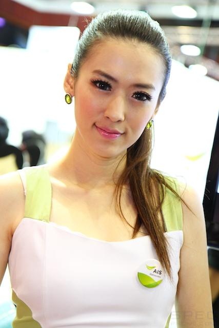Pretty TME 2012 1 5
