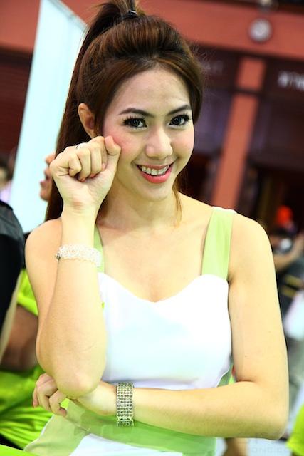 Pretty TME 2012 1 7