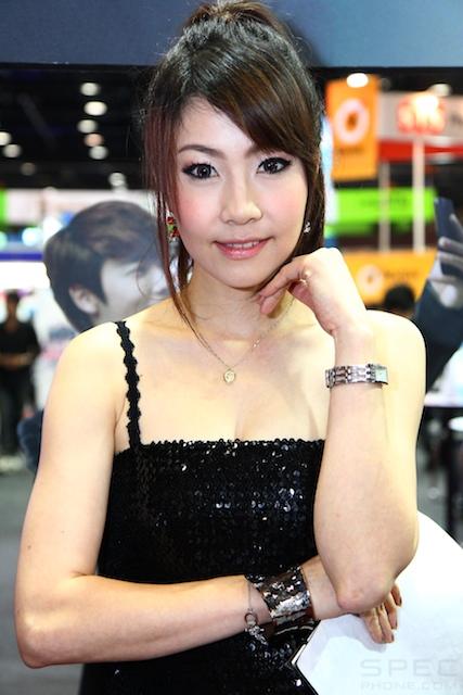 Pretty TME 2012 1 9