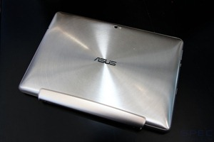 Preview Asus Eee PC Transformer Prime 28