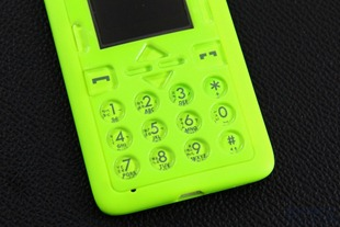 Review Card Phone 6