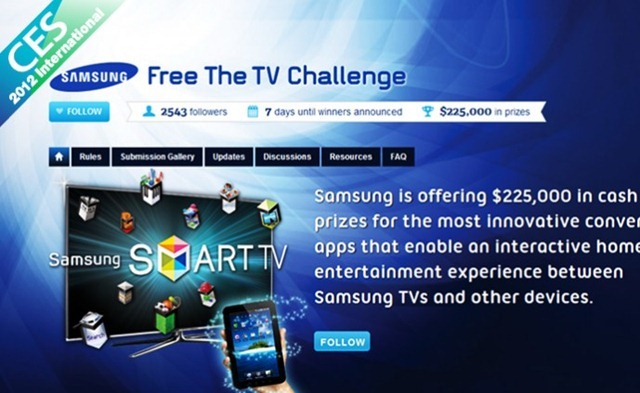 Samsung-Free-the-TV-Challenge_m-689x423