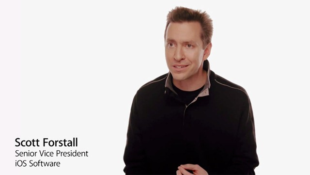 Scott-Forstall-iPad-2-walkthrough