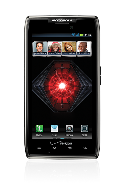 Spyder_Max_Front_Home_VZW