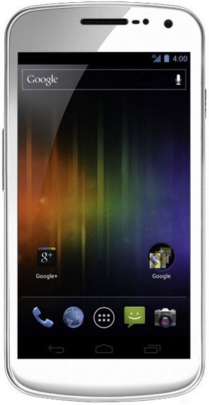 White-Samsung-Galaxy-Nexus