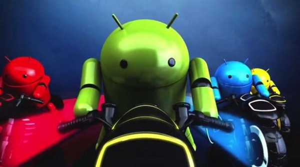 android-ice-cream-sandwich-promo-video-robots-on-bikes-001