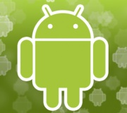 android logo thu