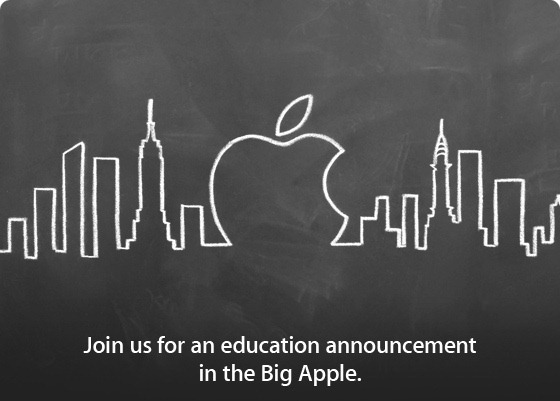 apple-education-event-ipad-textbooks-iwork12-ibooks2