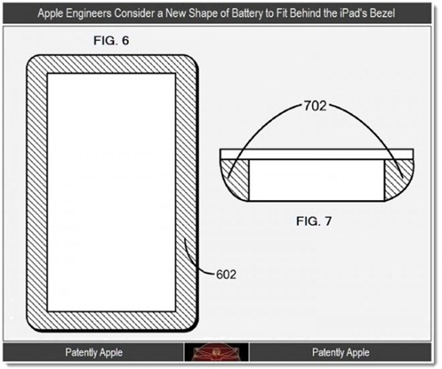 apple_patent_battery-660x551
