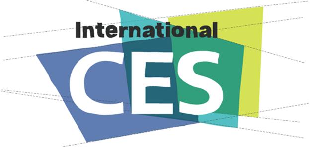 เผยโฉมเทคโนโลยีเเละเครื่องใหม่ที่น่าจะเห็นได้ในงาน CES 2012
