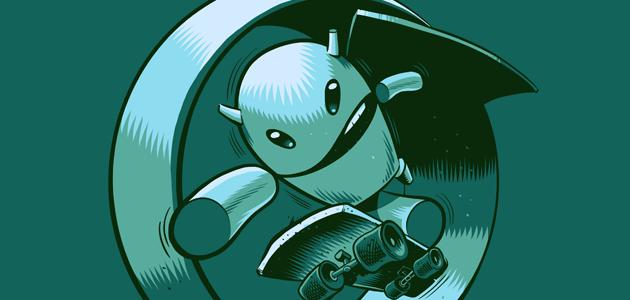 cyanogen-illustration