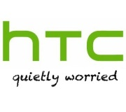 htc quietly21