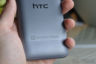 htc-titan-ii-verge-001_gallery_post