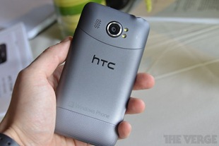 htc-titan-ii-verge-004_gallery_post