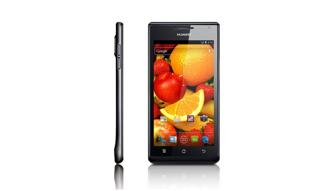 huawei-ascend-p1-s-3