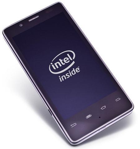 intel-medfield-smartphone-render-4f0e287-intro-thumb-640xauto-29233