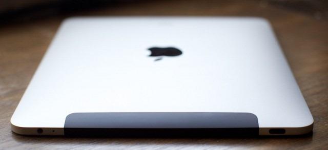 ลือ : iPad รุ่นต่อไปจะมาพร้อม A6 และมีรุ่นราคาถูกให้เลือกซื้อด้วย แค่ $299 เท่านั้น !!!