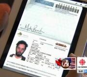ipad 2 passport thu