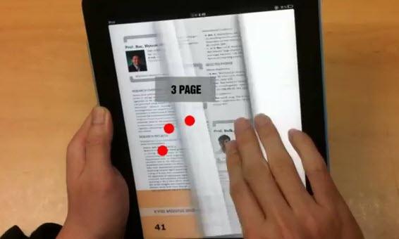 kaist-ipad-book