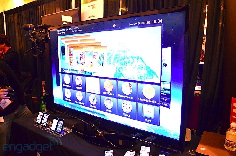 letv-hands-on-2012-01-091