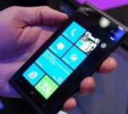 ชัดกิ๊ง! หน้าจอ AMOLED ของ Nokia Lumia 900 ไม่ได้เรียงพิกเซลแบบ Pentile