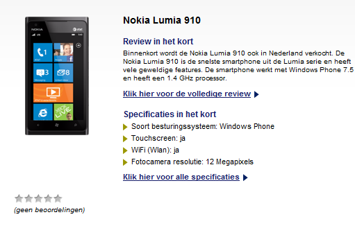 nokia-lumia-910