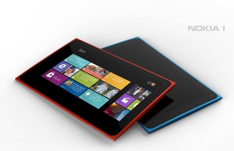 nokia1_tablet_concept_thu