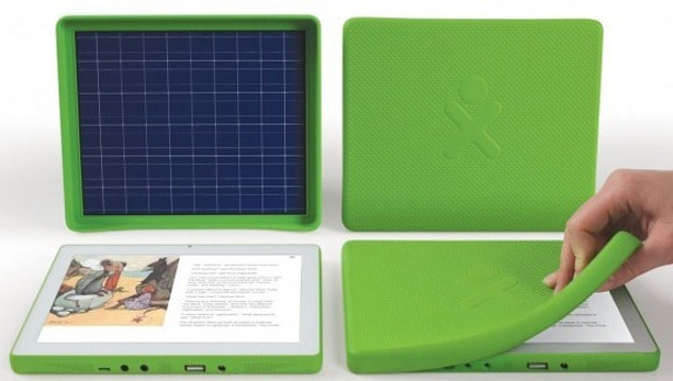 olpc-xo3-tablet