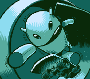 thumb cyanogen illustration