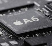 thumb ipad3 A6 processor chip 9to5ipad