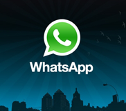 thuwhatsapp