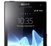 เปิดราคาแล้ว Sony Xperia S ในสหราชอาณาจักร เริ่มขาย 5 มีนานี้