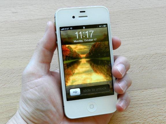 iOS 5.1 อาจอัพเดทให้ 9 มีนาคมนี้, หรือจะมาพร้อมกับ iPad รุ่นใหม่ ?