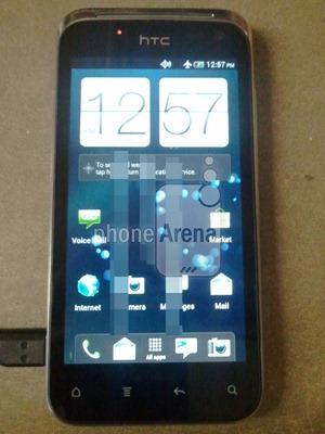 เเอบถ่ายทุกมุม HTC Incredible 3 : ซีพียูดูอัลคอร์ มี ใช้ Sense 4.0 ตัวใหม่พร้อมพลังเสียง Beats Audio