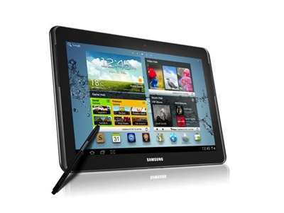 GALAXY-Note-10.1-Product-Image-4
