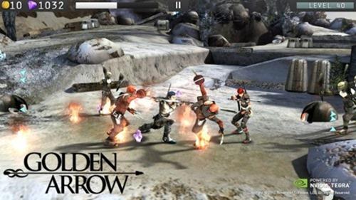 GoldenArrow-tegra-games-500x281