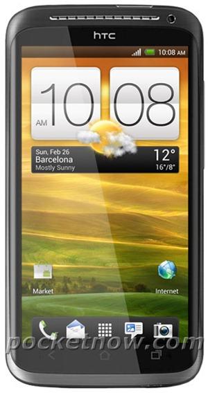 HTC-One-X-Sense-4