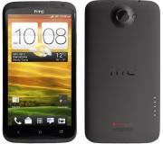 HTC One X thu